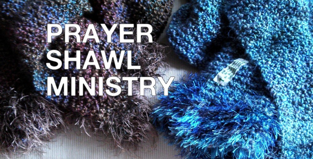 Prayer Shawl Ministry 762x1500