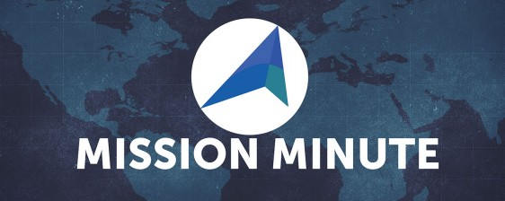 mission minute