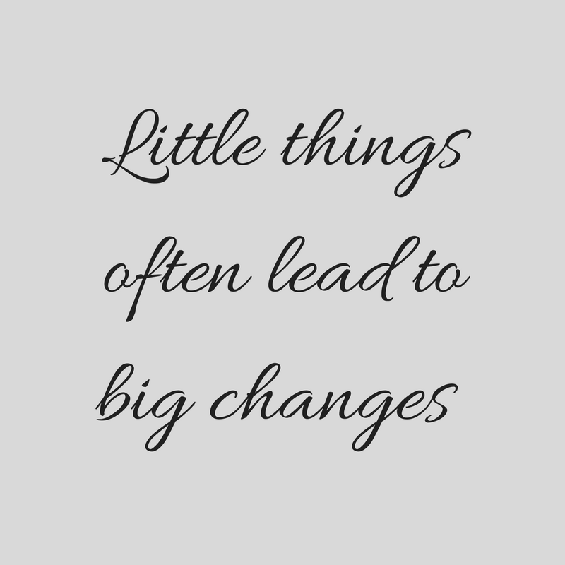 Little-steps-makebig-changes-2